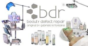 BDR_komplet
