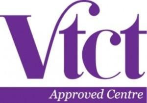 VTCT web size